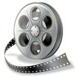 film__256