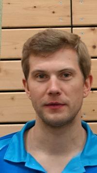 Alex Piske