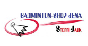 BM Shop 1