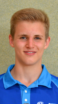 Benjamin Witte