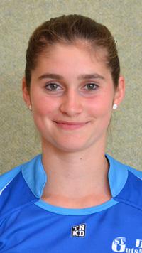 Charlotte Mund