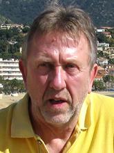 Jürgen Heller2