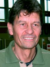 Jürgen Weise-1