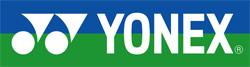 Logo-Yonex