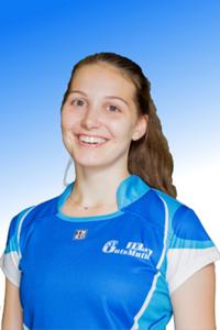 Maria Kuse