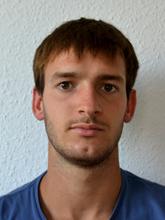Moritz Predel