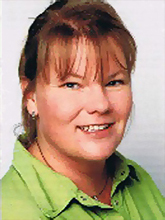 Sandra Bodensiek-Scheiding