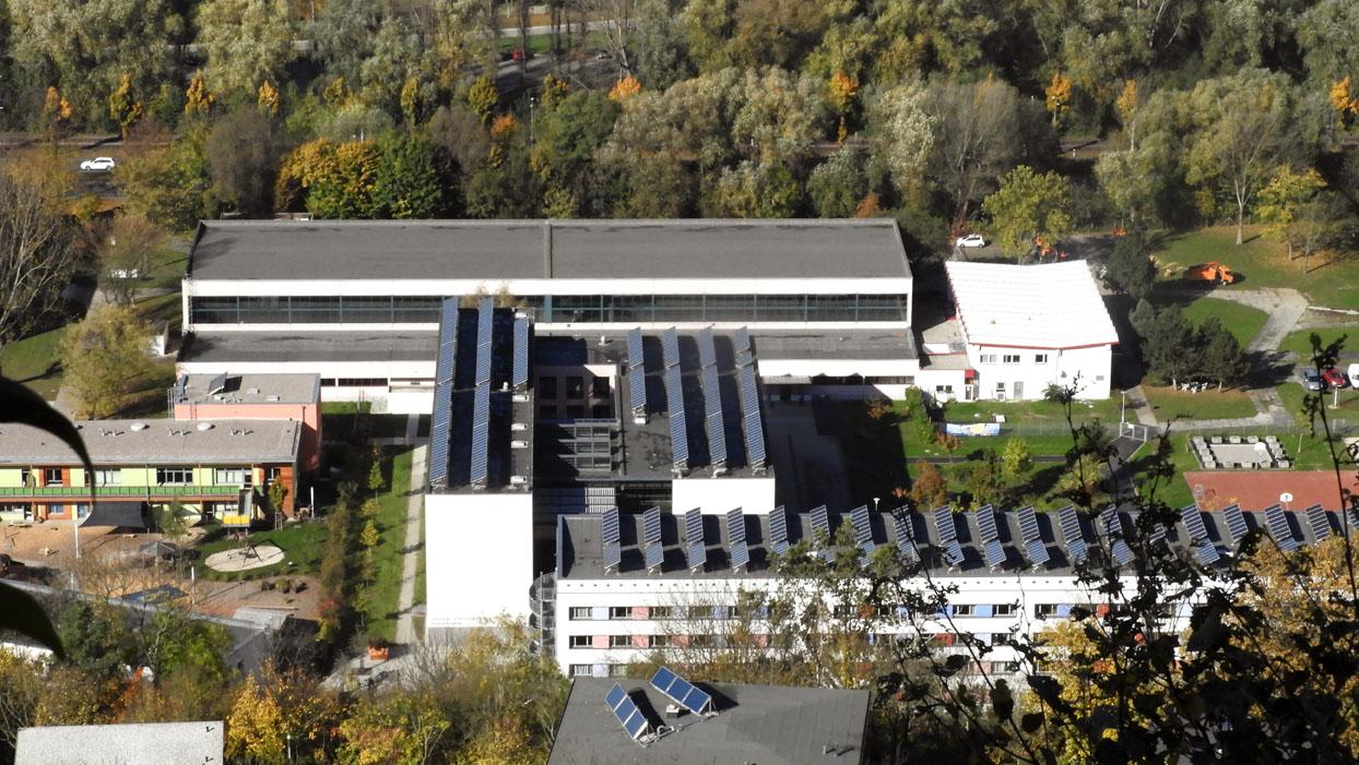Spielhalle-SVGM-Jena