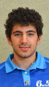 Younes El-Hasan