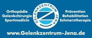 logo-gelenkzentrum