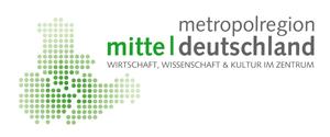 logo-metropolregion