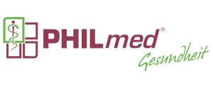 logo-philmed