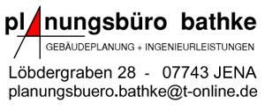 logo-planungsbüro