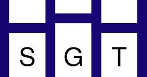 logo-sgt