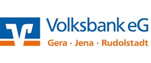 logo-volksbank-1