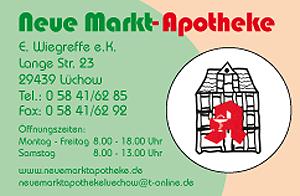 neue-markt-apotheke