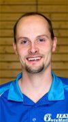 Christoph Schmerbauch