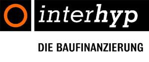 Logo-interhyp