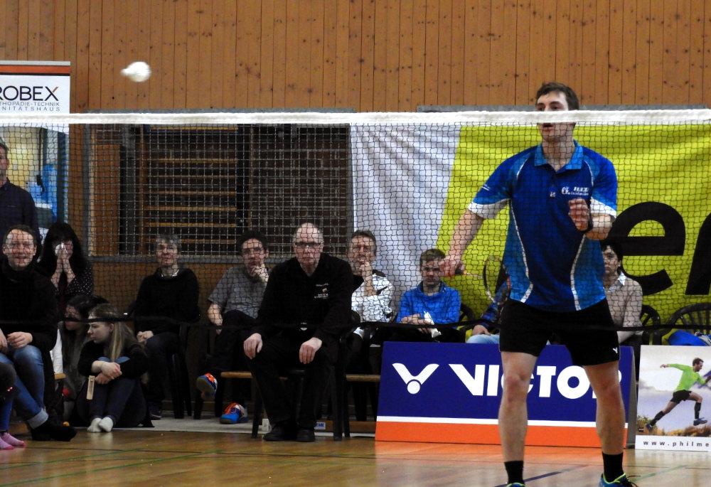 SVGM-Schorndorf-18-1