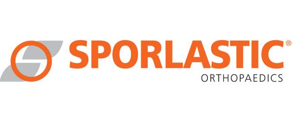 sporlastic-600-250