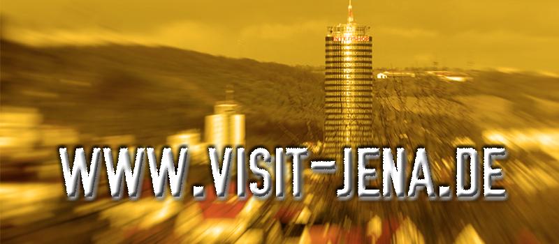 Logo-Visit-Jena