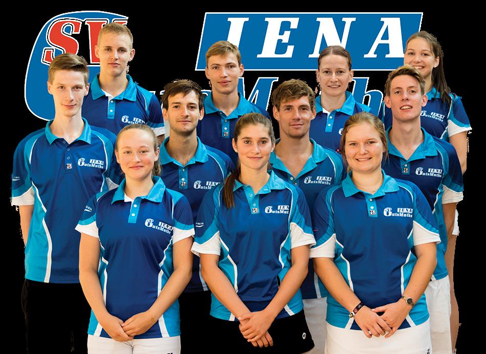 1-Mannschaft-SVGM-JENA