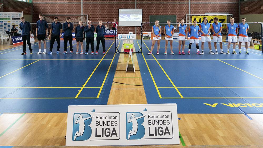 2018_09_09_2-BL-Badminton_Jena-1