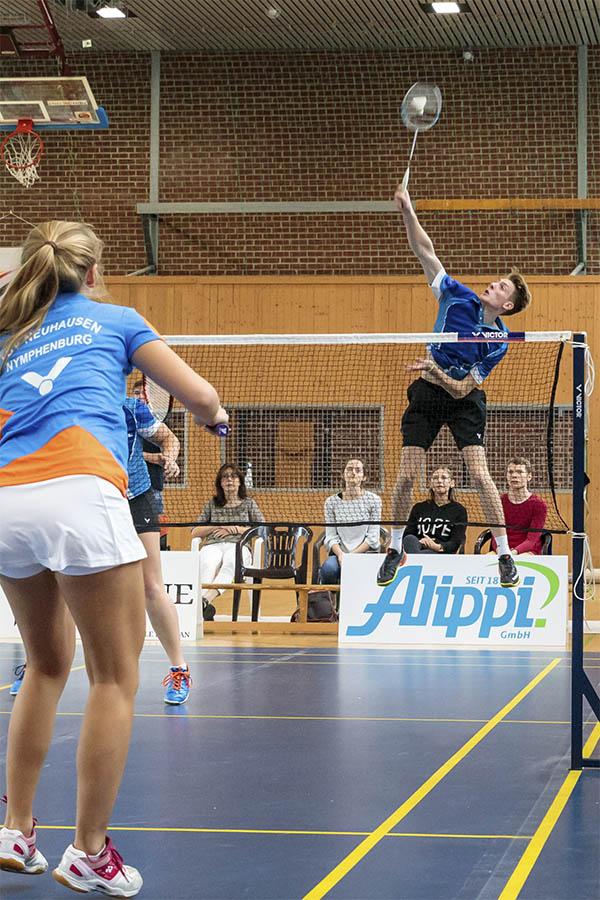 2018_09_09_2-BL-Badminton_Jena-10
