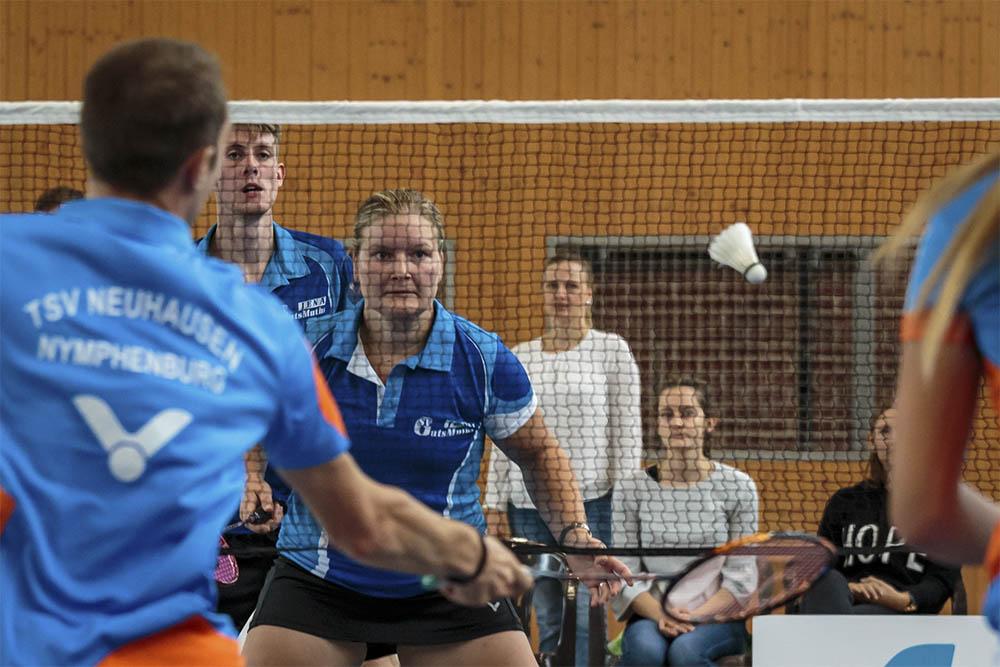 2018_09_09_2-BL-Badminton_Jena-11
