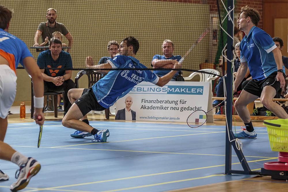 2018_09_09_2-BL-Badminton_Jena-12