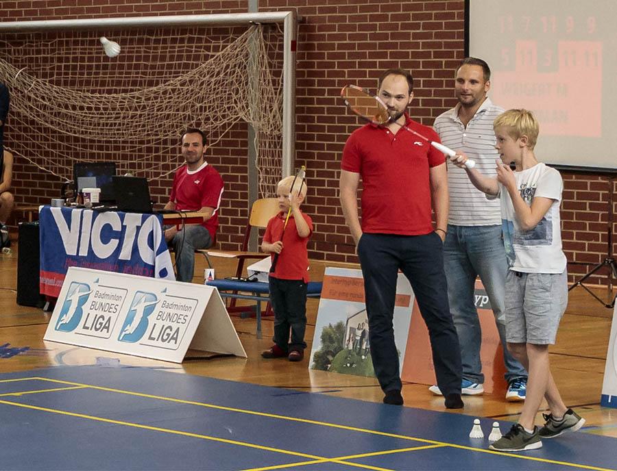 2018_09_09_2-BL-Badminton_Jena-16