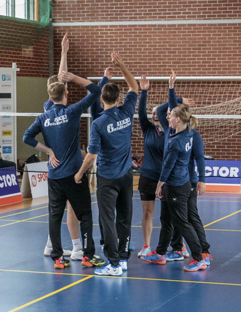 2018_09_09_2-BL-Badminton_Jena-2-790x1024