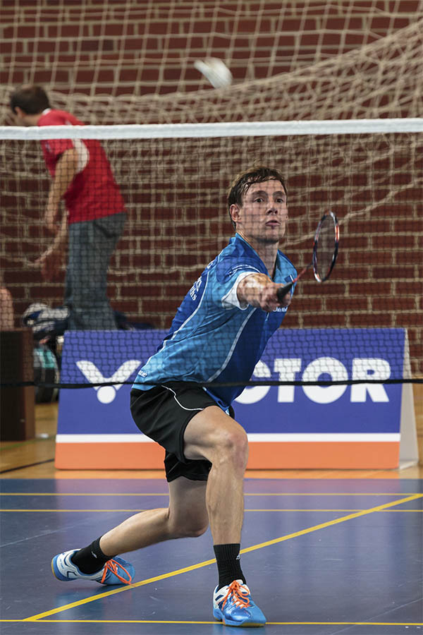 2018_09_09_2-BL-Badminton_Jena-20