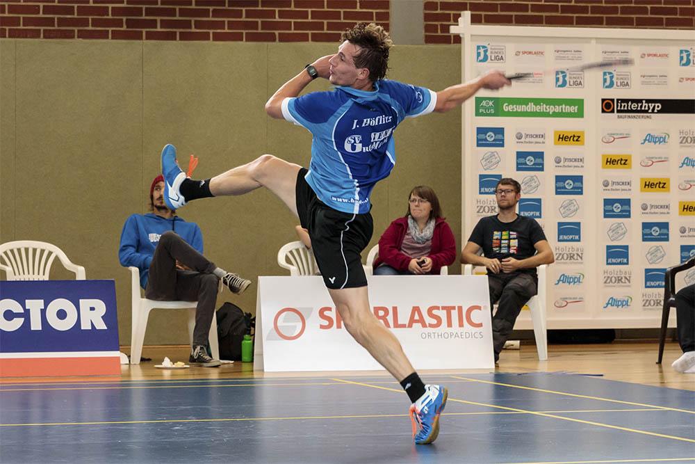 2018_09_09_2-BL-Badminton_Jena-21