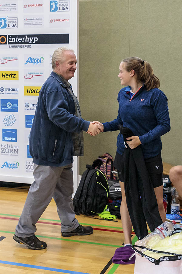 2018_09_09_2-BL-Badminton_Jena-23