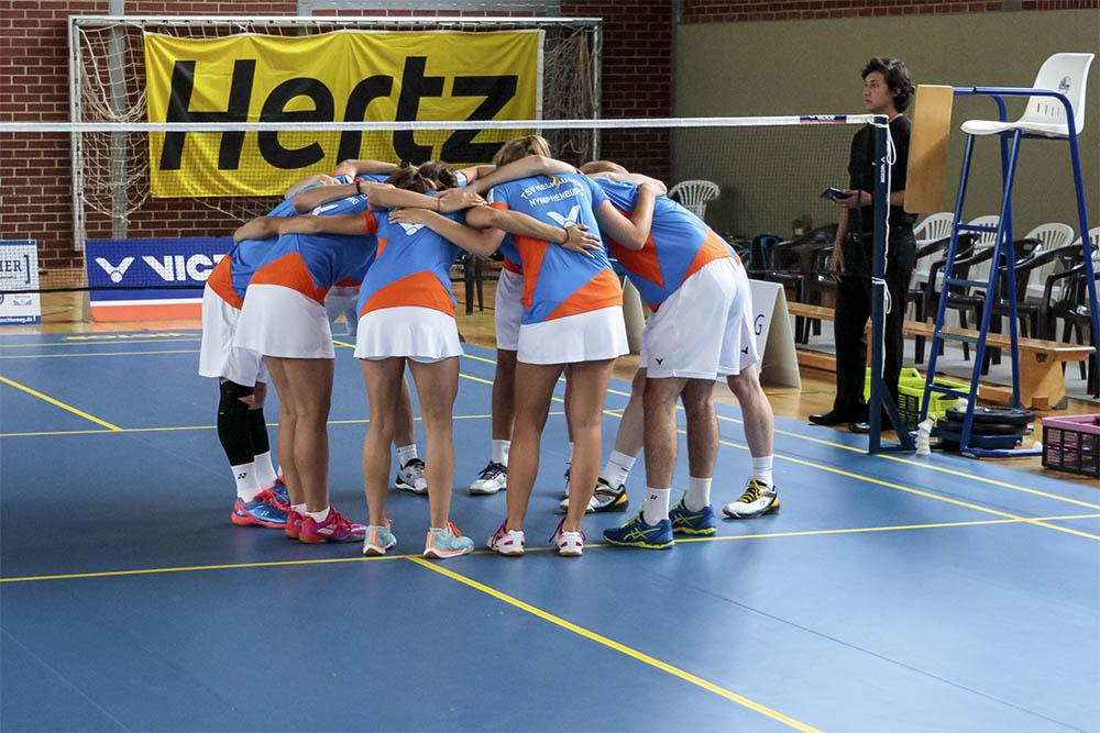 2018_09_09_2-BL-Badminton_Jena-3