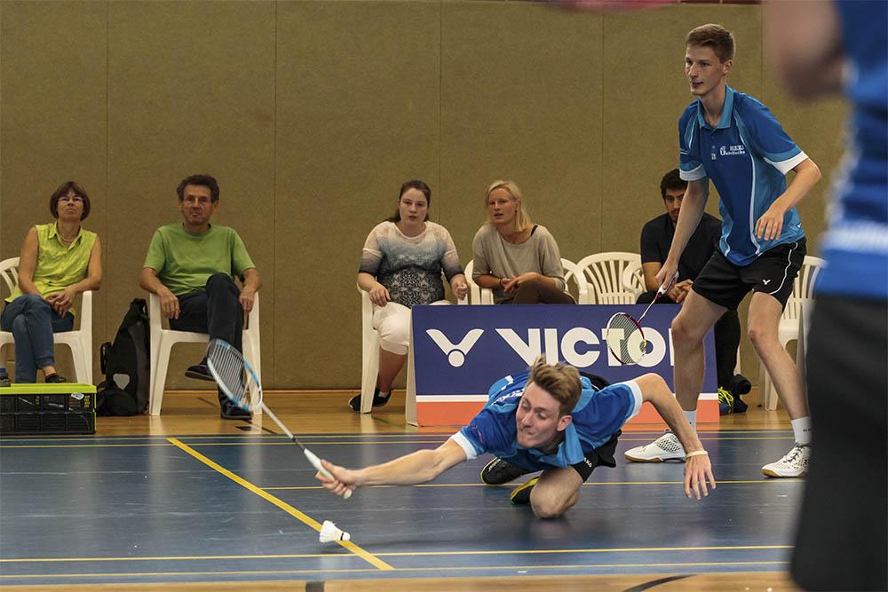 2018_09_09_2-BL-Badminton_Jena-4