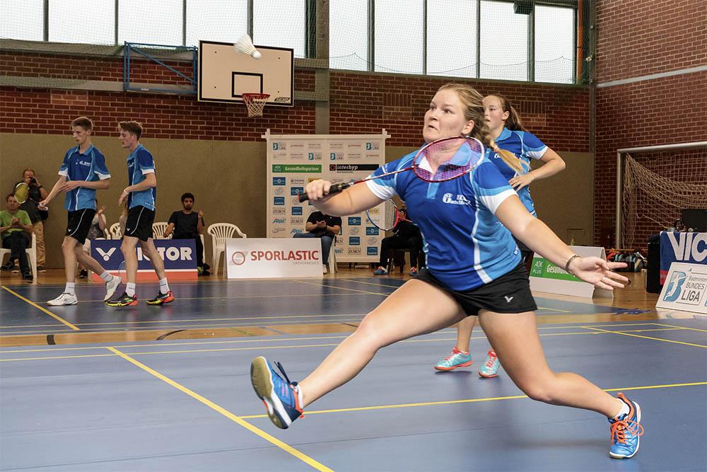2018_09_09_2-BL-Badminton_Jena-5
