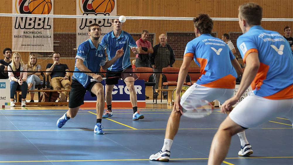 2018_09_09_2-BL-Badminton_Jena-6