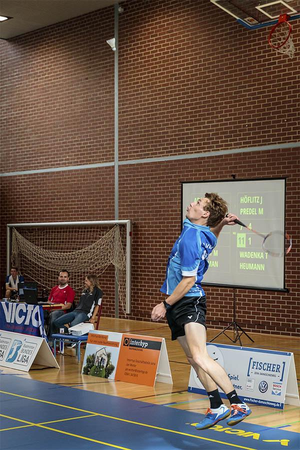 2018_09_09_2-BL-Badminton_Jena-7