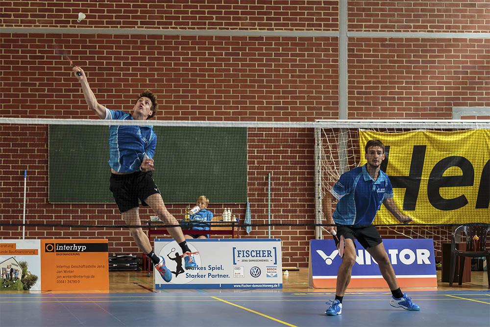 2018_09_09_2-BL-Badminton_Jena-8