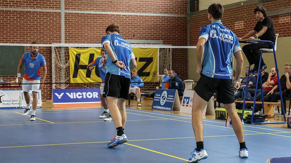 2018_09_09_2-BL-Badminton_Jena-9