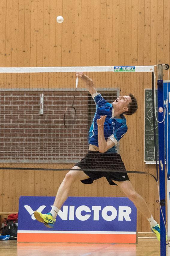 Voigt_2BL_Badminton