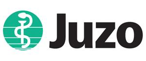 Juzo_Logo-kl