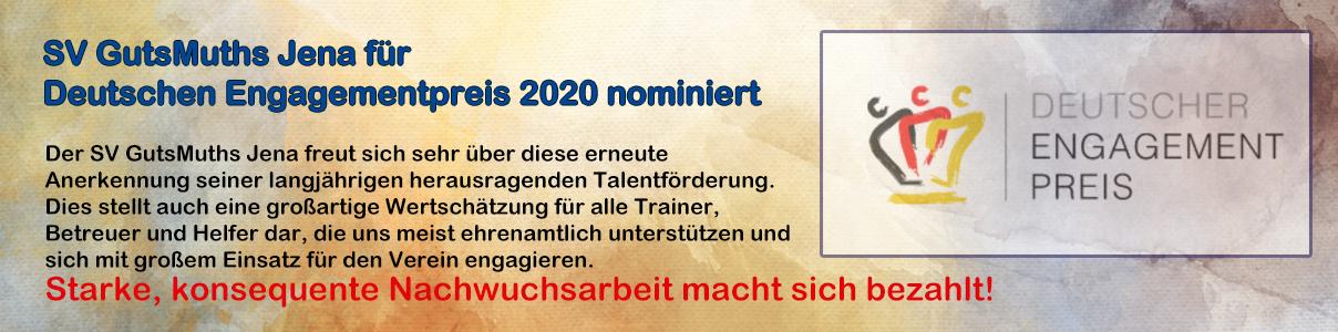 2020-E-Preis