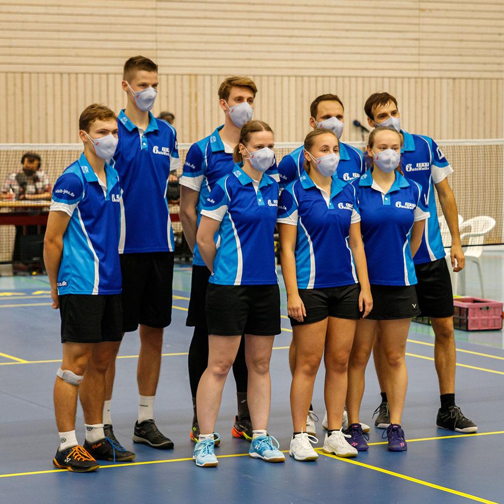 2020_10_24_1BL_Badminton_0037_MG_2651-300x300