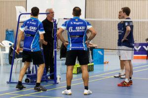 2020_10_24_1BL_Badminton_0042_MG_5488-300x200