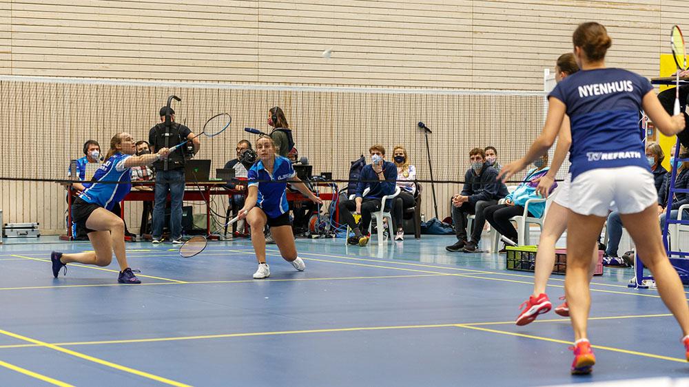 2020_10_24_1BL_Badminton_0048_MG_5494-300x169