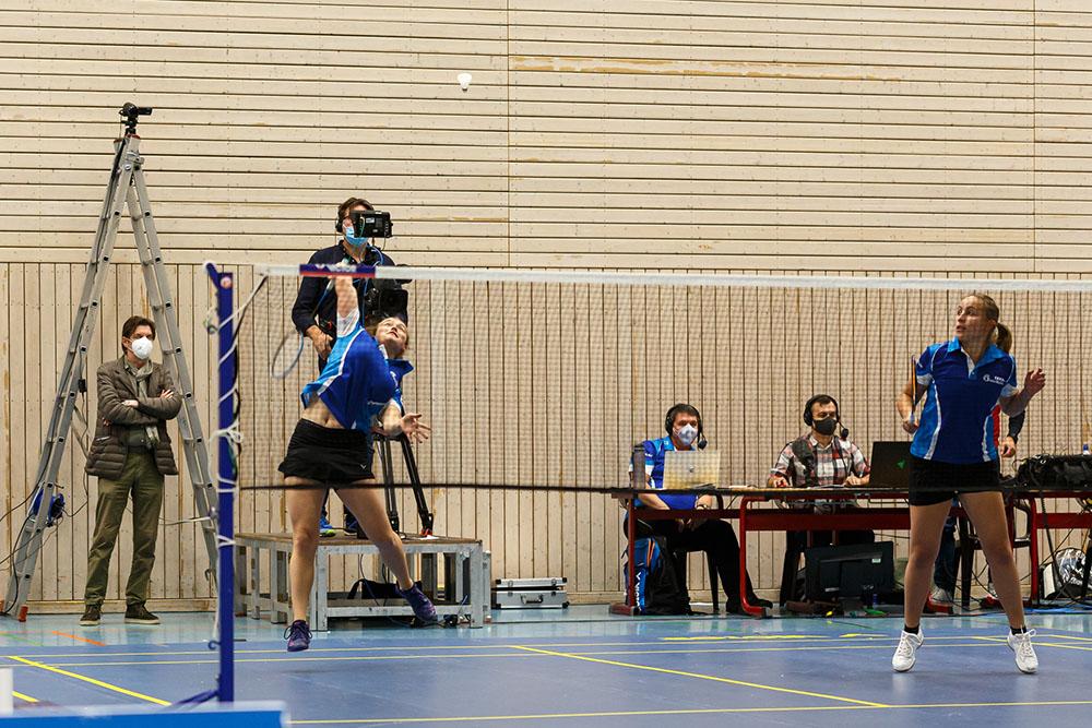 2020_10_24_1BL_Badminton_0049_MG_5495-300x200