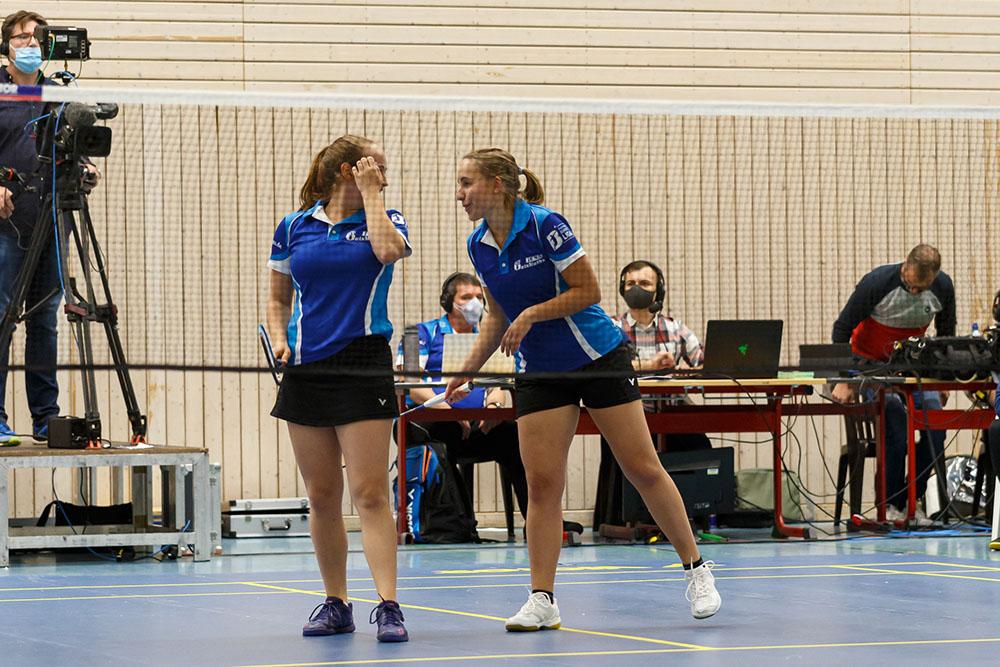 2020_10_24_1BL_Badminton_0052_MG_5498-300x200